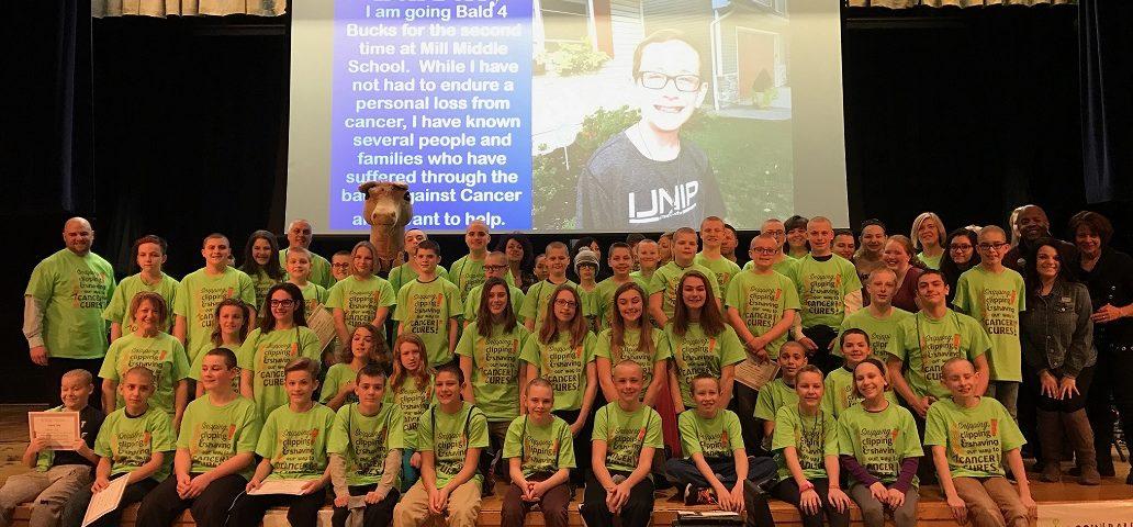 MillSchoolBlog