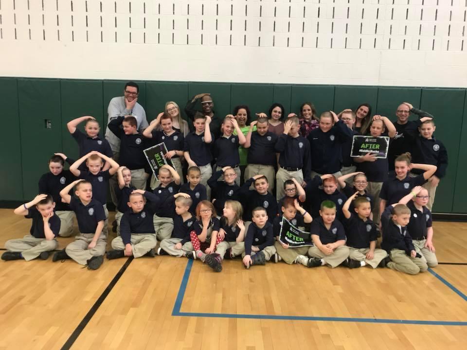 South Buffalo Charter School