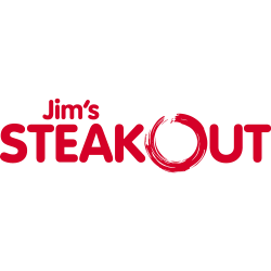 jims-steakout-900x900.png