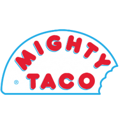 mighty_taco_logo_200x200.png